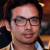 Author's profile photo Romaric SOKHAN