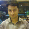 Author's profile photo Romit Raina