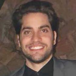 Profile picture of romulopires