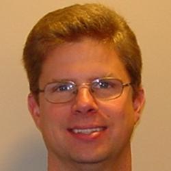 Author's profile photo Ron Schmerbauch