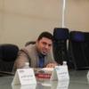 author's profile photo ronaldo nathan