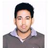 Author's profile photo Raunak Bhatia
