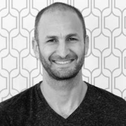 Author's profile photo Israel Rooly Eliezerov