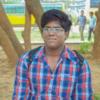 Author's profile photo Roopesh Kumar