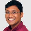 author's profile photo Roopesh Injamuri