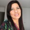 author's profile photo Rosario Mendoza