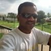 Author's profile photo Roshith Kaniyamchalil