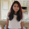 Author's profile photo Roshni Arun