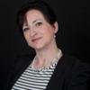 Author's profile photo Rosie Brent