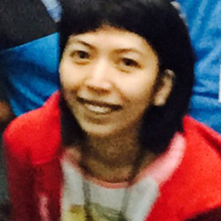 Profile picture of roslyn.rosalia3