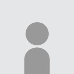 Profile picture of rotrec82nei