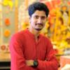 author's profile photo Rounak Roy