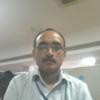 author's profile photo ROY SEBASTIAN