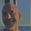 Author's profile photo Ralf Klause