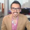 Author's profile photo Rodrigo Garcia Naranjo