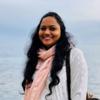 Author's profile photo Rozyta Mary N