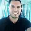 author's profile photo Renato Palet