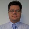 author's profile photo Richard Palotai