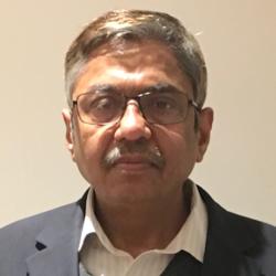 Author's profile photo Rajendra Pandey