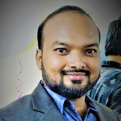 Profile picture of rparnapasap