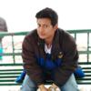 Rahul Patra