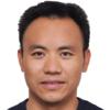 Author's profile photo Richard Qin