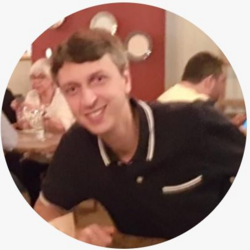 Profile picture of rrabay