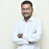 Author's profile photo Rajesh Rajgor