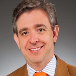 Rogerio Rizzi de Oliveira