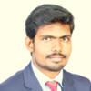 Author's profile photo Rajtheluck RR