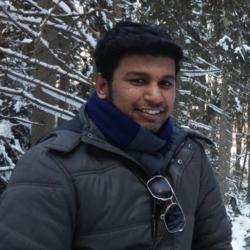 Profile picture of rsethuramalingam