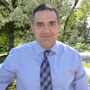 Author's profile photo Ramin Shafai