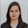 Author's profile photo Rashika Singhal