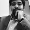 Author's profile photo Ritesh Singhvi
