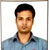 author's profile photo Rahul Kumar