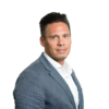 Author's profile photo Rogier Smit