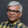 Author's profile photo Rohit Tripathi