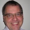 Author's profile photo Ruben Schultz Beeck