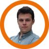 author's profile photo Ruben Govers