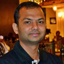 Profile picture of rubinluke