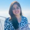 Author's profile photo Ruchika Soni