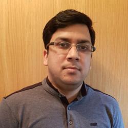 Profile picture of ruchir.sinha