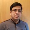 Author's profile photo Ruchir Sinha