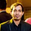 Author's profile photo Ruchira Ushan Sanjeewa