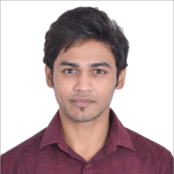 Profile picture of ruchirsaxena11