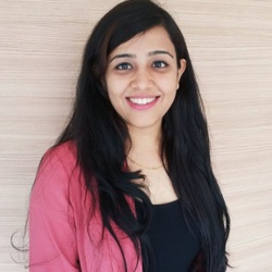 Profile picture of ruchitavanjari