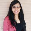 author's profile photo Ruchita Vanjari