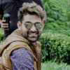 Author's profile photo Rudra Dixit
