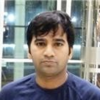 author's profile photo Rudradev Devulapelli