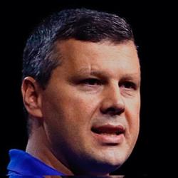 Author's profile photo Rui Nogueira